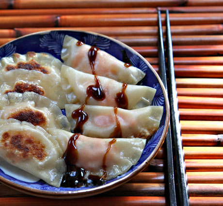 Sweet-potato-and-apple-potstickers-1