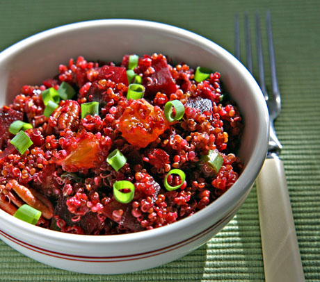 Red-quinoa-and-beet-salad-closeup