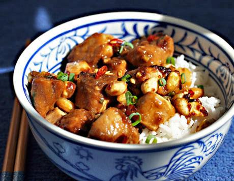 Kung-pao-chicken-1