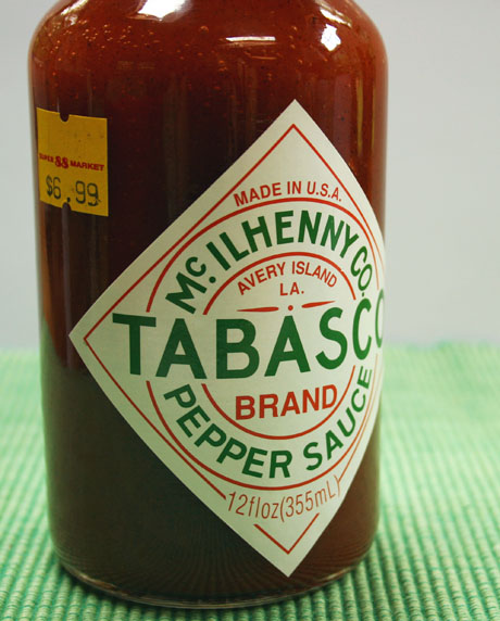 Tabasco1