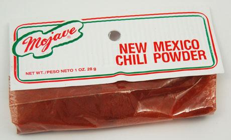 Chilipowder1