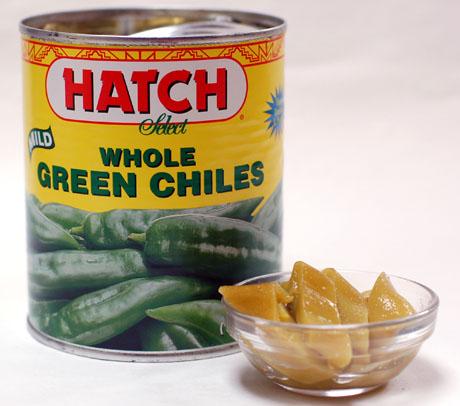 Greenchiles1