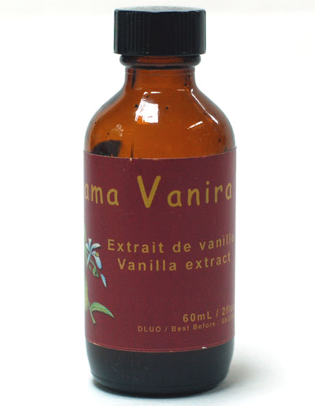 Vanillatahiti