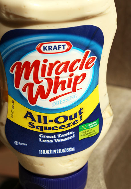 Miraclewhip1