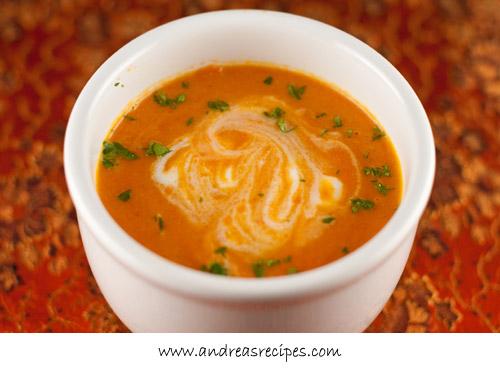 Carrot_ginger_soup1