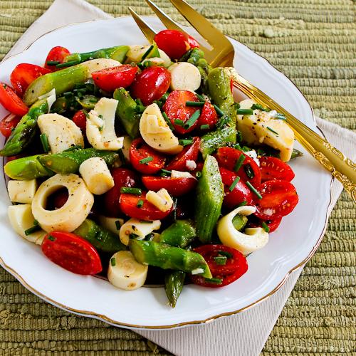 1-asparagus-heart-palm-tomato-salad-500x500-kalynskitchen