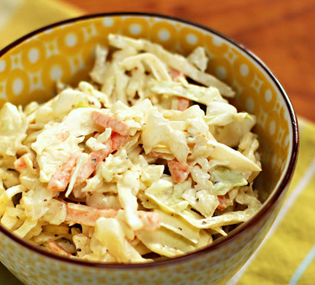Quick-and-easy-cole-slaw-detail