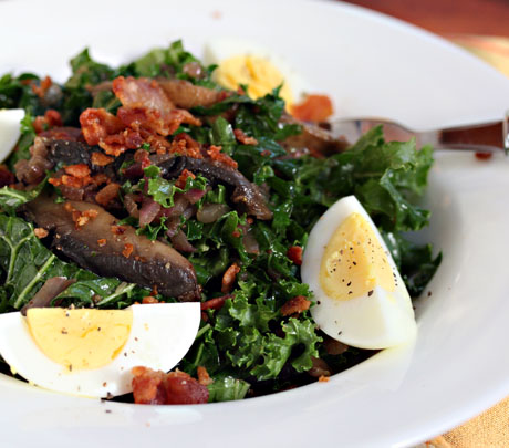 Kale-salad-detail