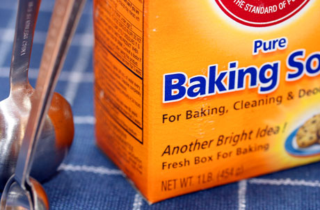 Bakingsoda1