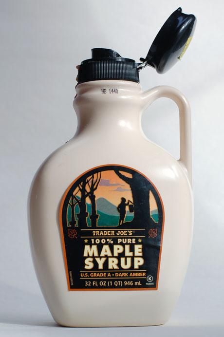 Maplesyrup1