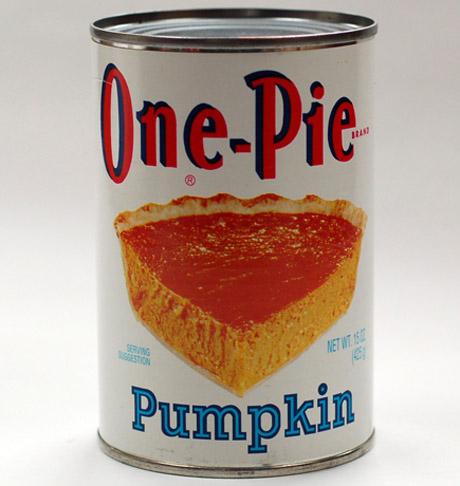 Cannedpumpkin