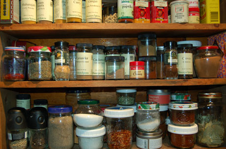 Spices1