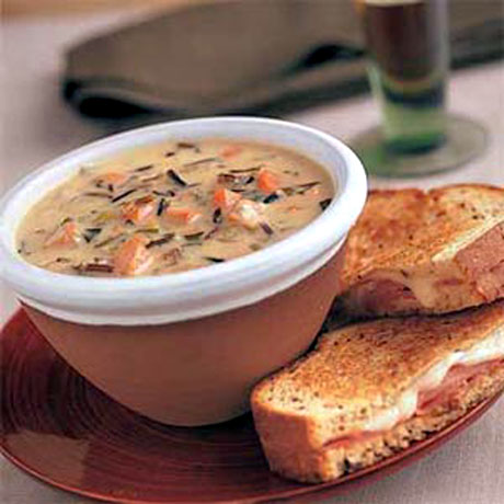 Turkey-and-wild-rice-soup-more-than-burnt-toast