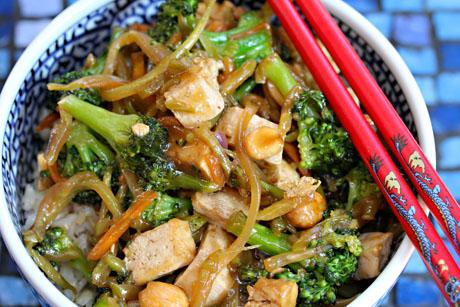 Broccoli-tofu-stir-fry-detail