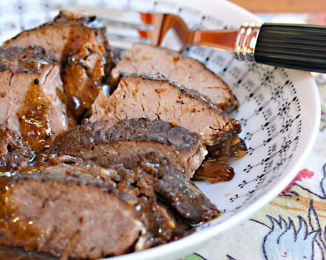 Slow-cooker-espresso-rubbed-pot-roast-closeup