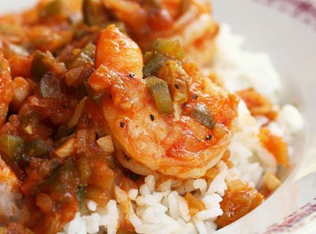 Shrimp-picadillo-single-shrimp
