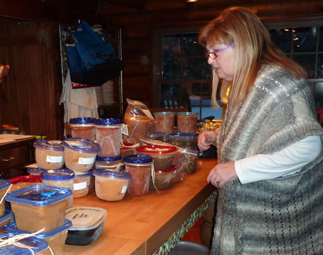 Soup-swap-so-many-choices