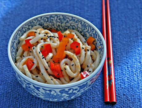 Spicy-peanut-noodles-1