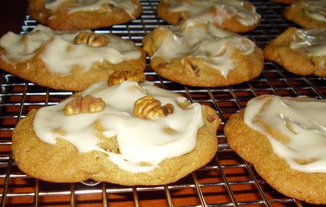 Shagbarkcookies1
