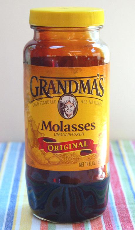 Molasses1