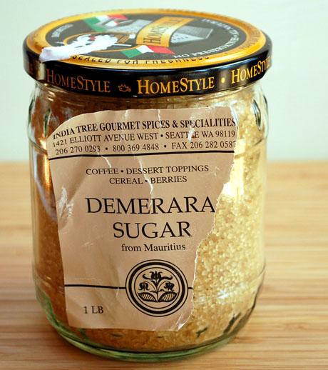 Demerara1