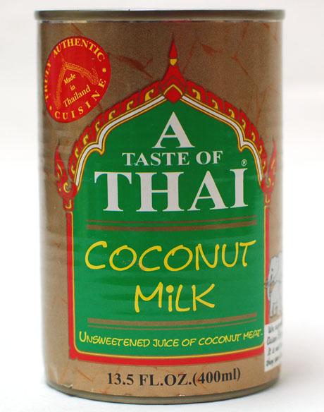 Coconutmilk1