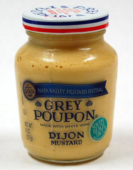 18 Ways to Use Dijon Mustard in Your Cooking (epicurious.com)