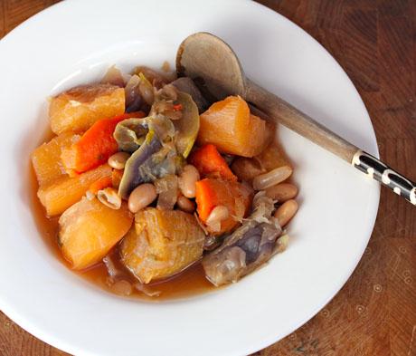 Sopa-de-verduras-vegetable-soup