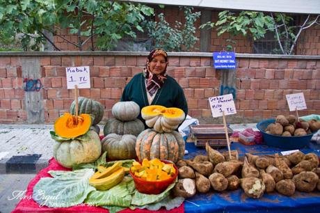 Kocaeli-market-1