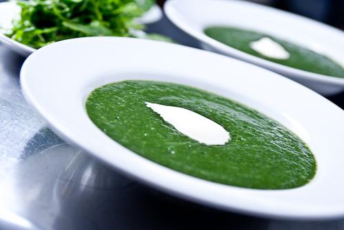 Ramp-nettle-sunchoke-soup-3