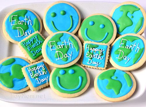 Earth-Day-Cookies-TidyMom