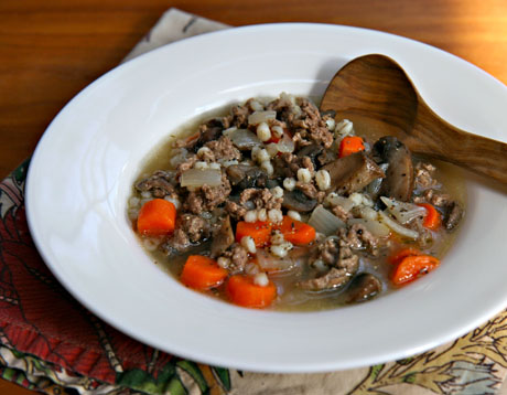 Quick-and-easy-scotch-broth