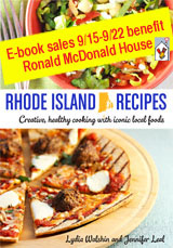 RIRecipes-RMH-badge