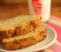 Apple-spice-bread-the-perfect-pantry