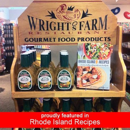 Wrightsfarm