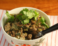 Thai-green-curry-beef-spoon
