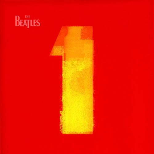 The Beatles 1.