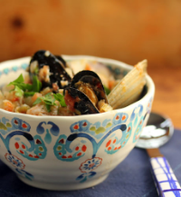 Seafood-stew-the-perfect-pantry