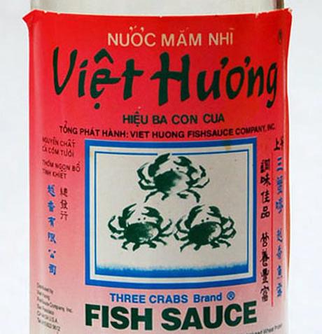 Fishsauce3