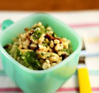Barley-artichoke-feta-salad-detail