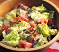 Bacon-lettuce-tomato-salad-the-perfect-pantry
