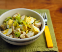 Chicken-and-egg-salad-the-perfect-pantry