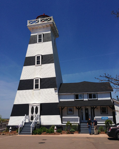 West-point-light