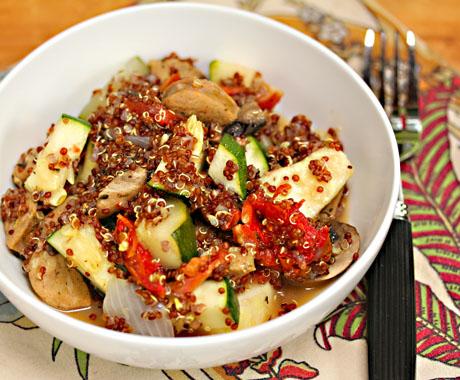 recipe: zucchini slow cooker recipes [21]