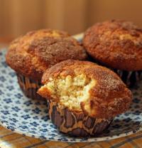 Banana-muffins-text