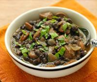 Mango-black-bean-soup