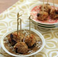 Turkey-apple-cheddar-meatballs