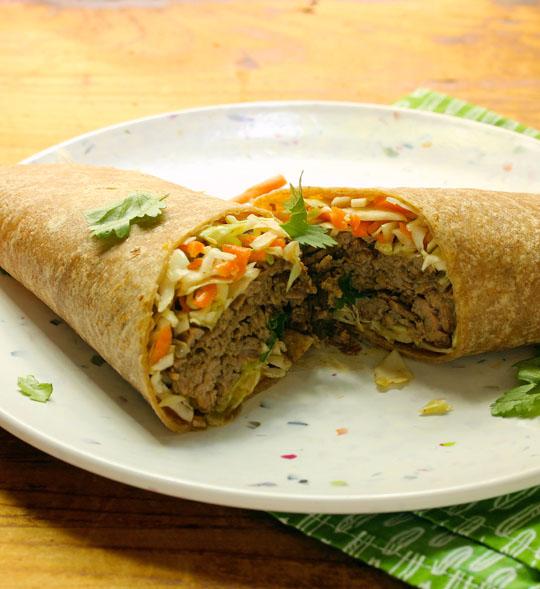 Salsa-verde-shredded-beef-rolled