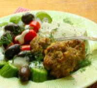 Teds-lemon-dill-turkey-meatballs