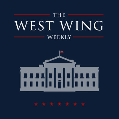 17404_the-west-wing-weekly_WdFi.png